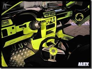 MotorShow2010 (18)