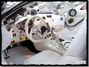 MotorShow2010 (12)