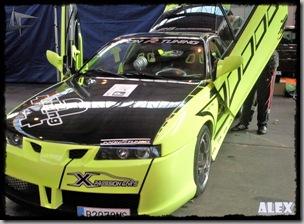 MotorShow2010 (17)