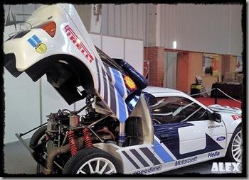 MotorShow2010 (31)