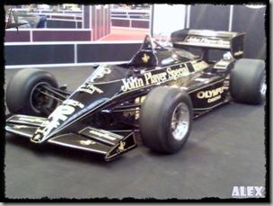 MotorShow2010 (46)