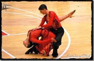 BailesLatinos (20)