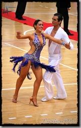 BailesLatinos (1)