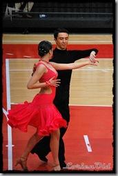 BailesLatinos (5)