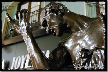 Rodin (3)