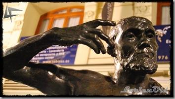 Rodin (17)