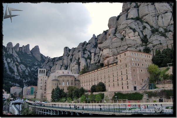 Montserrat (1)