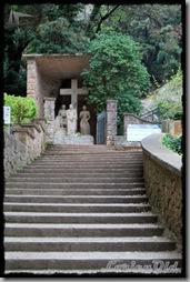 Montserrat (41)