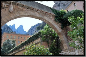 Montserrat (38)