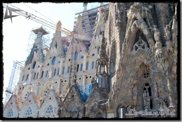 Barcelona (15)