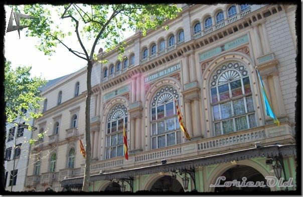 Barcelona (31)