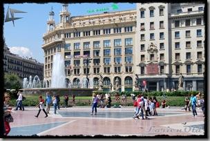 Barcelona (47)