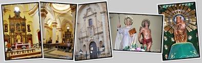 Ver Iglesia de la Natividad