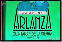 CampingArlanza (21)