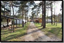 CampingArlanza (10)