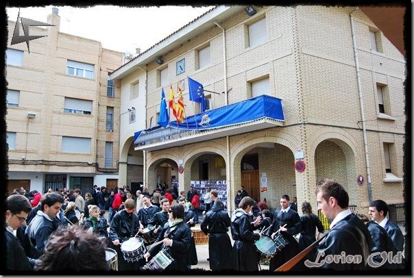 SemanaSanta2009 (74)