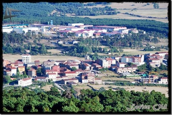 FuenteMurueco (19)