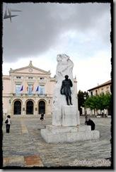 Palencia (3)