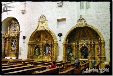 Palencia (9)
