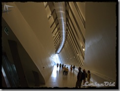 Expo2008_2 (49)