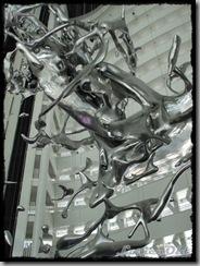 Expo2008_2 (27)