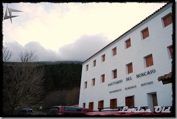 SantuarioMoncayo (8)