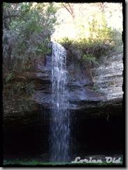 CuevaSerena