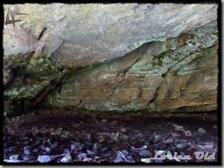 CuevaSerena2