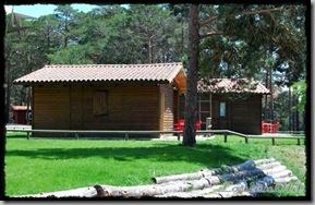 Camping_Urbion (8)