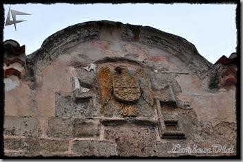 Medinaceli (91)