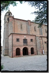 Medinaceli_Colegiata (8)