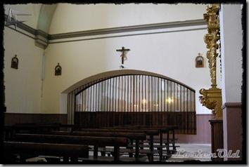Medinaceli_Convento (5)
