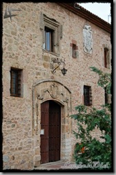 Medinaceli_Convento (1)