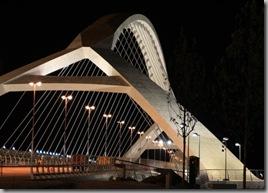 puente-del-tercer-milenio1