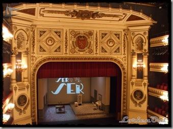 TeatroPrincipal (9)