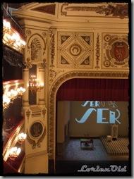 TeatroPrincipal (6)