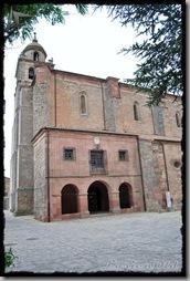 Medinaceli (62)