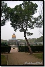 Parque_Labordeta (71)