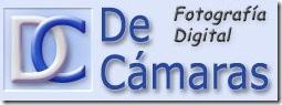 DeCamaras