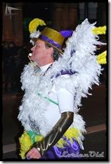 Carnaval (28)