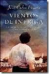 Vientos_de_intriga