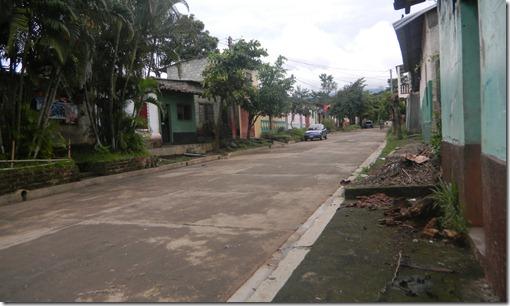 DSCN1302