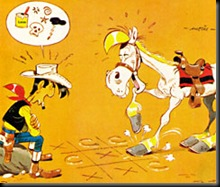 lucky_jolly