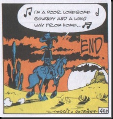 Lucky-Luke-FPI-blog2