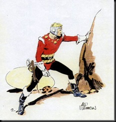 WilliamsonFlashWatercolor