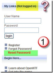 OpenNTF.org_reset_password1