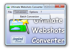 Webshots_UWC_batch_conversion1