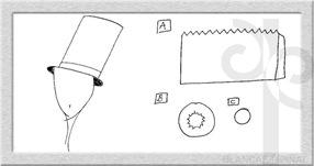 copa-papel-marco