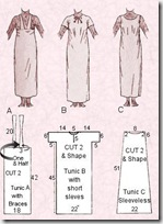 egyptian_tunic_clothing_patterns2