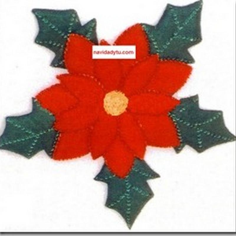 Navidad en goma eva moldes santa hombre de nieve etc - Manualidades infantiles para navidad ...